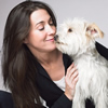 Andrea Arden, Dog Trainer and Star of Animal Planet TV's Underdog to Wonderdog