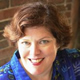 Susan Getgood, owner of GetGood Strategic Marketing, blogger at Marketing Roadmaps, co-founder of Blog With Integrity