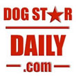 """Dog Star Daily: """"...conference was very well organized. The panel discussions were very informative and there were three great keynotes…"""""""
