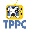 "The Pet Podcast Chanel: ""We are very excited to be going to BlogPaws... We hope to see you there."""
