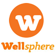 """Wellsphere: """"...are hosting the first-ever pet blogger conference, BlogPaws 2010, April 9 & 10 in Columbus, Ohio."""""""