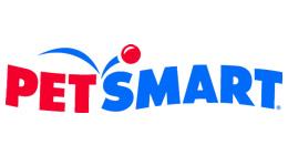 PetSmart-Logo-250x150.jpg