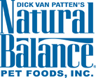 Dick Van Patten's Natural Balance Pet Foods