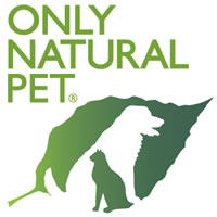 Only Natural Pet - Keeping your pets healthy, naturally