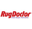 Rug Doctor logo
