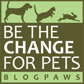 http://blogpaws.com/wp-content/uploads/2013/11/btclogo.jpg