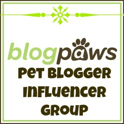 blogpaws_influencer