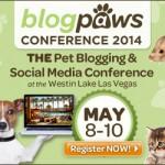 blogpaws_2014