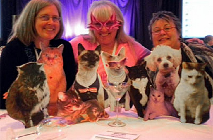 BlogPaws_Conference