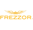 Frezzor Wellness Shakes - Lose Weight, Look Great, Feel Great