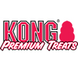 JAKKS Pets' KONG treats