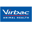 Virbac Pet Health - Passionate about pet health