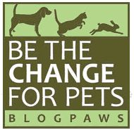 blogpaws_bechange