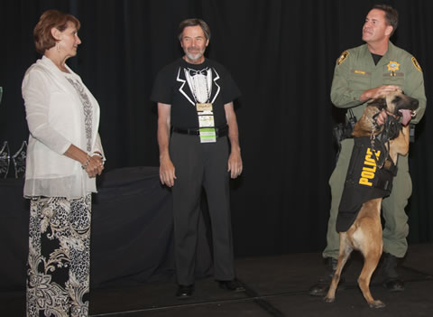 BlogPaws2014-K9-Dog-BodyArmorGift