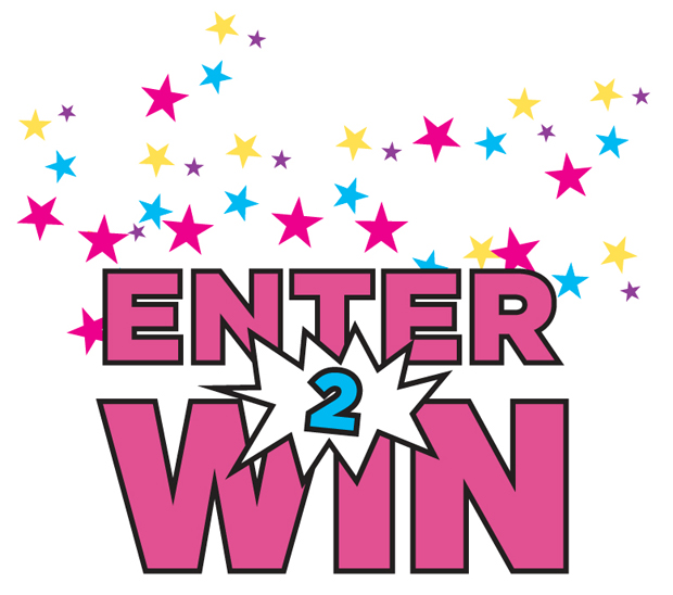 enter_to_win2