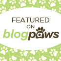 featured_on_blogpaws