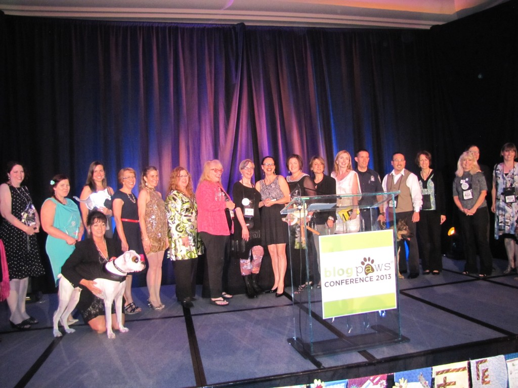 blogpaws winners