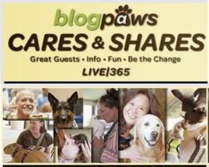 BlogPawsCares Square Small