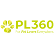 PL360 - For Pet Lovers Everywhere