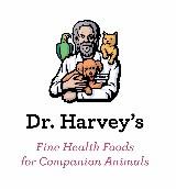 dr harvey
