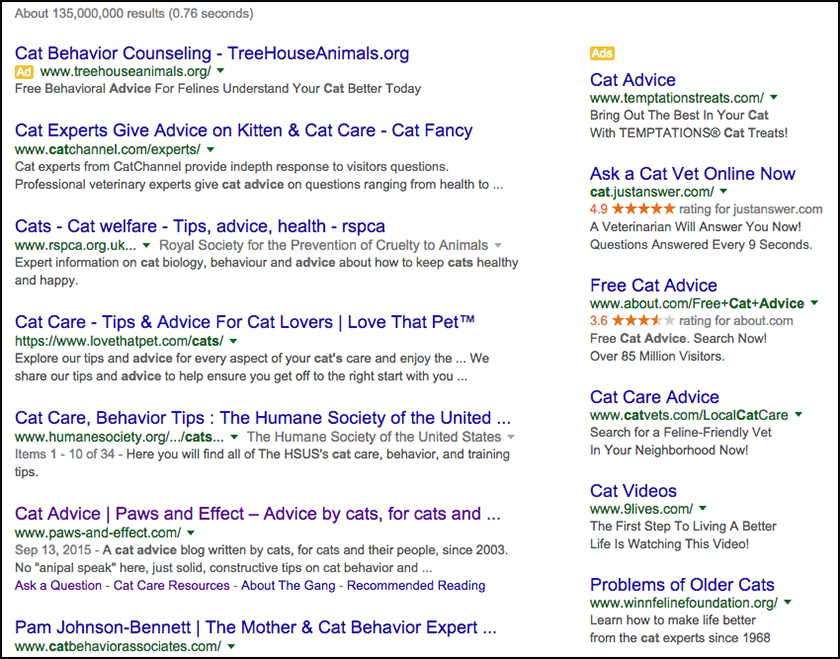 840-search-engine-results