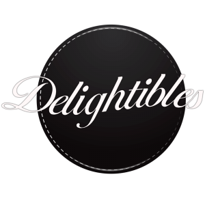 delightibles