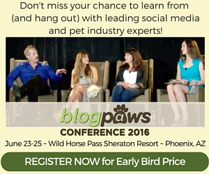 BlogPaws2016-EarlyBirdPriceAd2-300x250