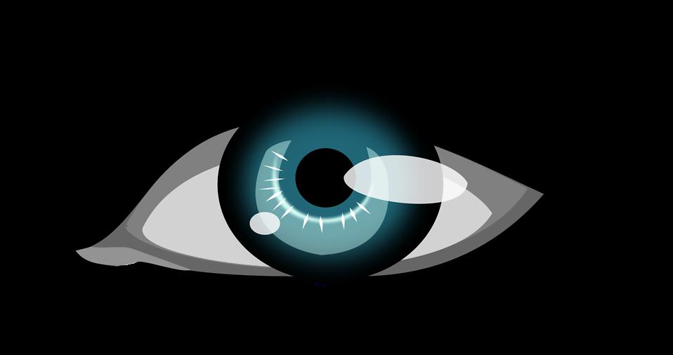 Blogging Eyeballs
