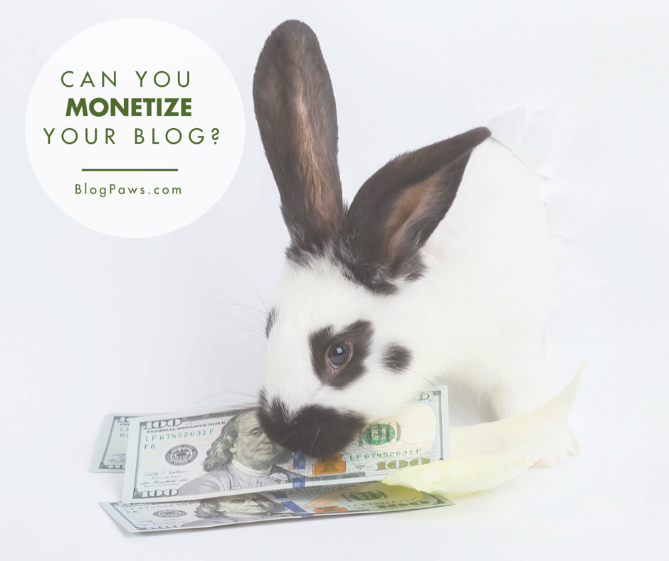 3 Ways to Monetize Your Blog (1)