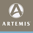 Artemis Pet Food - A Holistic Approach To Pet Food