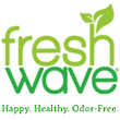 Fresh Wave odor removal products