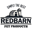Red Barn Pet Products - Simply the Best