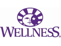 Wellness - We do more than make pet food. We create Wellness.