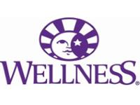 Wellness - We do more than make pet food. We create Wellness.