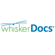 whisker Docs - Veterinary Experts available 24-hrs a day