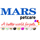 Mars Pet Care - A better world for pets