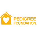Pedigree Foundation - 4 million homeless dogs need us!