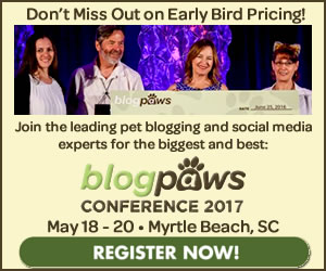 BlogPaws2017-EarlyBirdAd