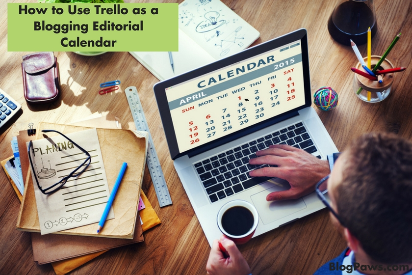 Use trello as ed calendar_hero image