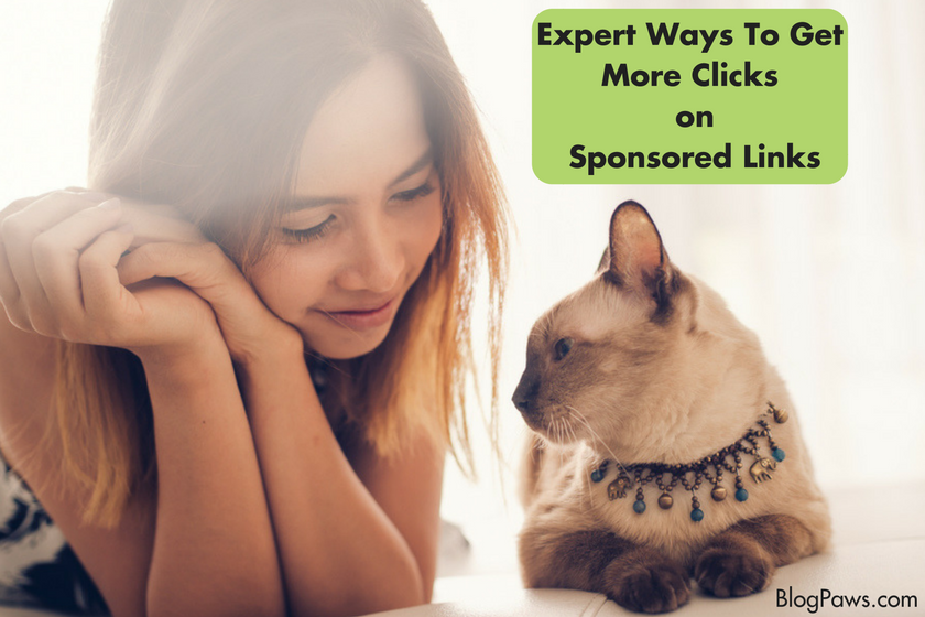 Expert Ways To Get More Clicks on Sponsored Links