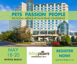 BlogPaws2017-Registration
