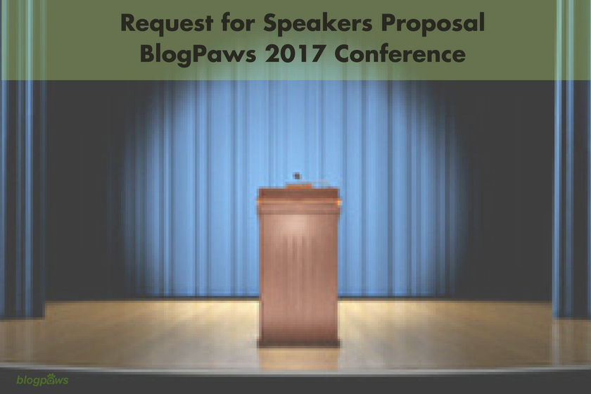conference request