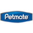 Petmate - Dog, cat, and bird products