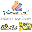 Pioneer Pet Products - Innovation, Style, Health