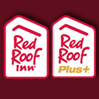 Red Roof Inn & Red Roof Plus - You stay happy, your pet stays FREE!