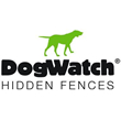 Dog Watch Hidden Fences - The world's most intelligent pet containment system
