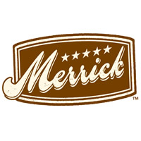 Merrick Pet Care - Whole Health Made Right