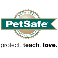 PetSafe - protect. teach. love.