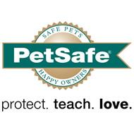 PetSafe - protect. teach. love.