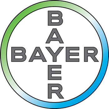 PetBasics from Bayer - Your cherished companion. Our commitment to dependable care.